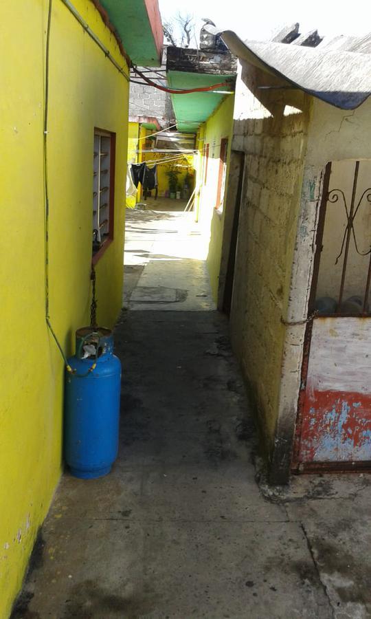 Foto Terreno en Venta en  Miguel Hidalgo,  Veracruz  Terreno en venta en Veracruz Puerto cerca del Acuario. Colonia Miguel Hidalgo