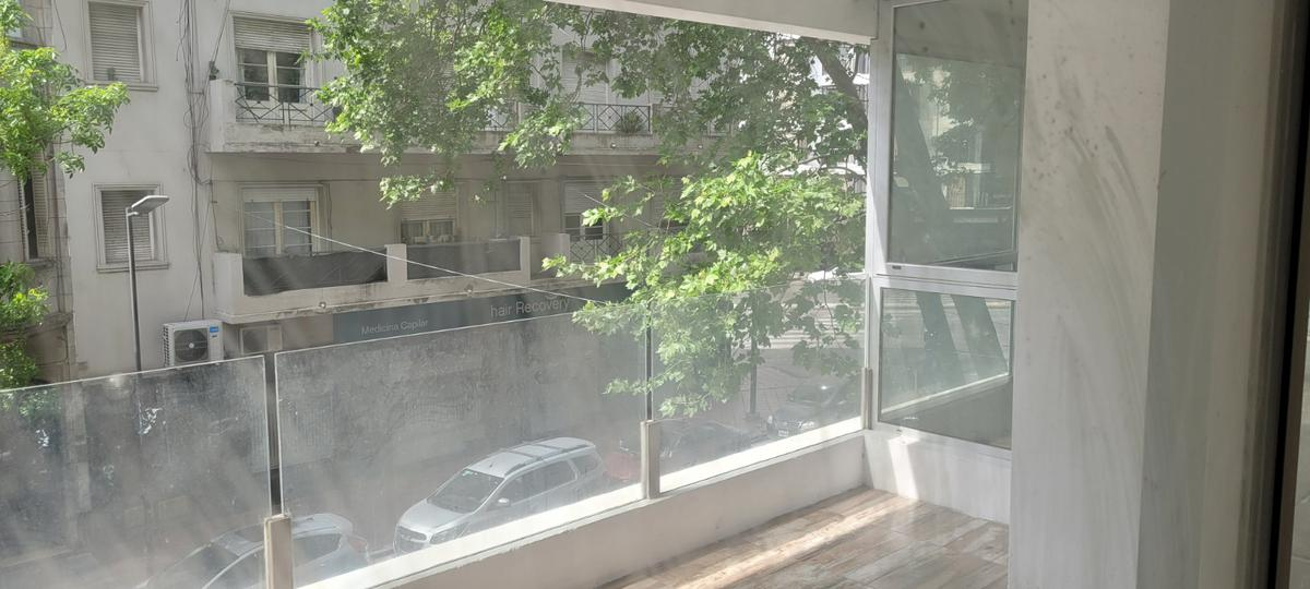 Foto Departamento en Venta en  Microcentro,  La Plata  calle 54 e/5 y 6