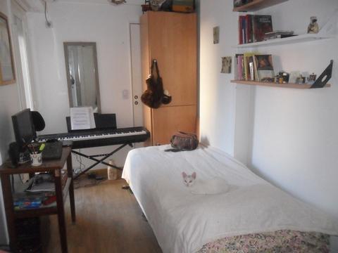 Foto Departamento en Venta en  Palermo ,  Capital Federal  Av. Córdoba 3400