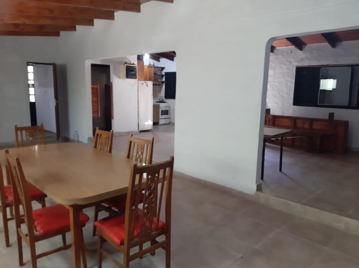 Foto Quinta en Venta | Alquiler en  Esteban Echeverria ,  G.B.A. Zona Sur  Calle 42 Próximo 170