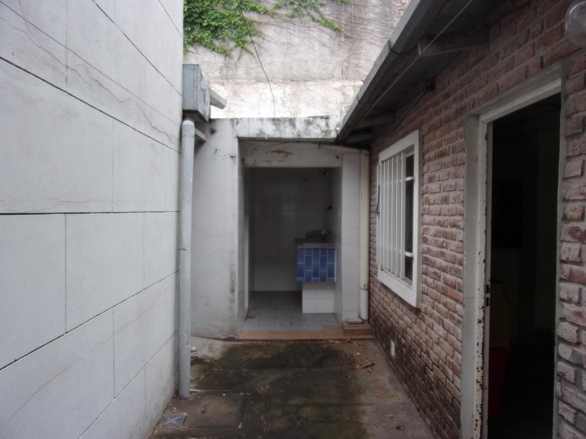 Foto Casa en Alquiler en  Azcuenaga,  Rosario  TTE. AGNETA al 1100 SOLO USO COMERCIAL