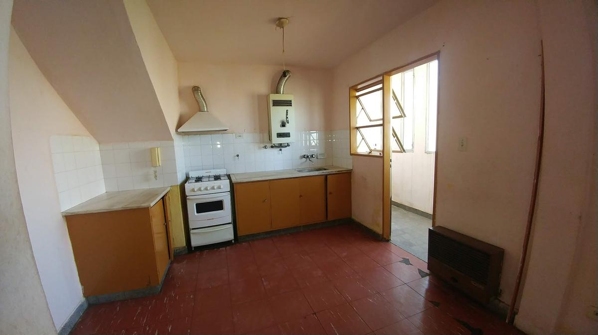 Foto Departamento en Venta en  Rivadavia,  Cordoba  Av Sabattini al 3100