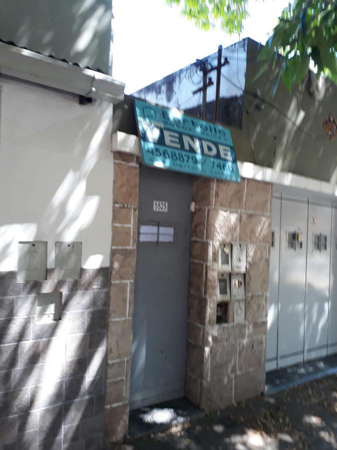 Foto Departamento en Venta en  Azcuenaga,  Rosario  MONTEVIDEO al 5500