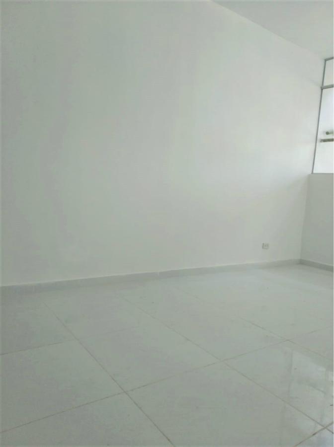 Foto Departamento en Venta en  Los Olivos,  Lima  Jiron Antunez de Mayolo - Cdra 12- UB. LAS PALMAS REALES Número