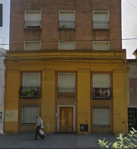 Foto Departamento en Alquiler en  La Plata ,  G.B.A. Zona Sur  Diagonal 73 entre 4 y 5