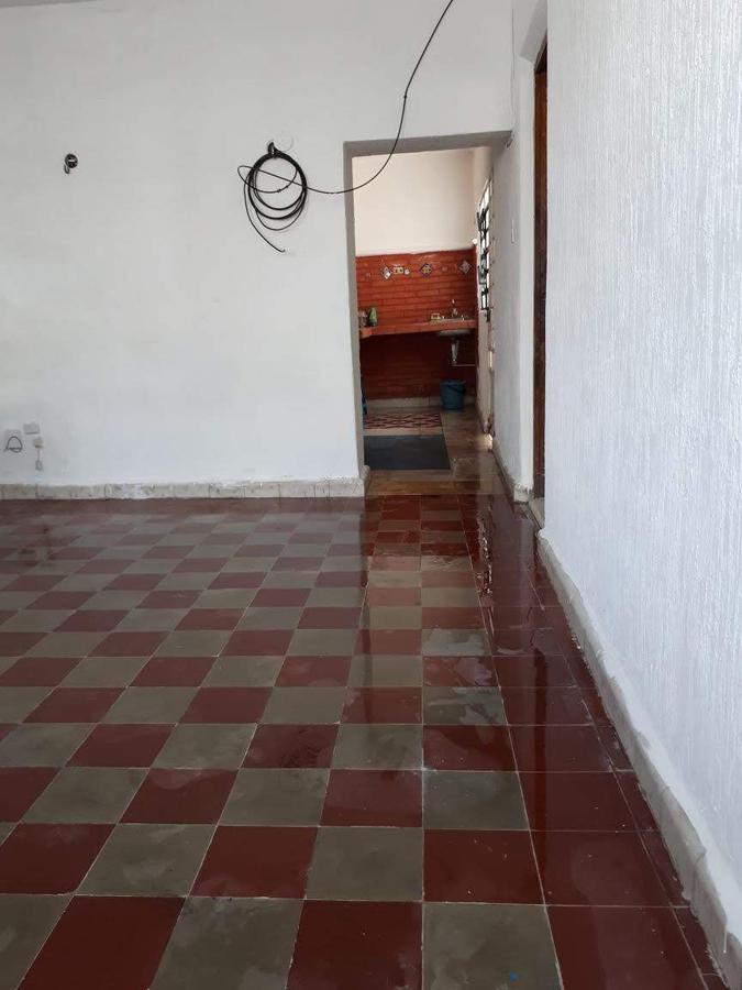 Foto Departamento en Renta | Venta en  Mérida ,  Yucatán  ESTUDIO EN CENTRO