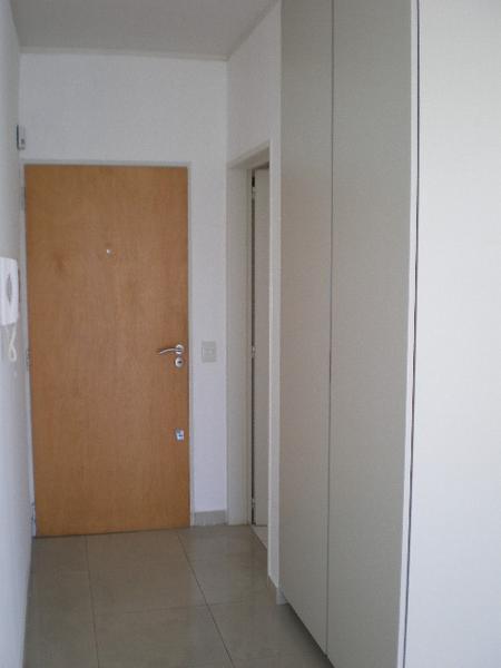Foto Departamento en Alquiler en  Palermo Hollywood,  Palermo  CARRANZA al 2000