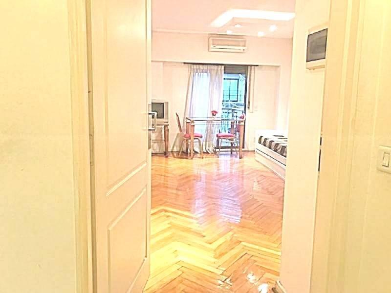Foto Oficina en Alquiler en  Belgrano ,  Capital Federal  MIGUELETES al 1200
