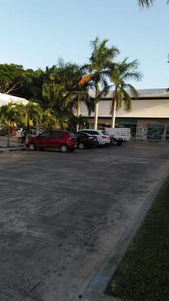 Foto Local en Renta en  Francisco de Montejo,  Mérida  Locales en Renta, FRANCISCO DE MONTEJO, Mérida,Yucatán, Plaza Altana.