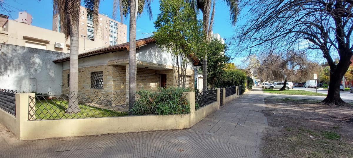 Foto Casa en Alquiler en  San Miguel ,  G.B.A. Zona Norte  Roca esq Delia