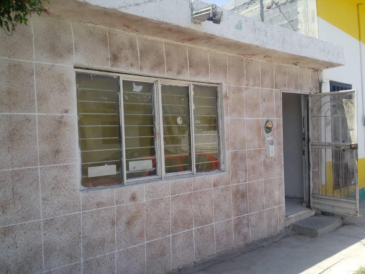 Foto Casa en Venta en  Villas de San Martin,  García  Casa en Venta Villas de San Martin García NL