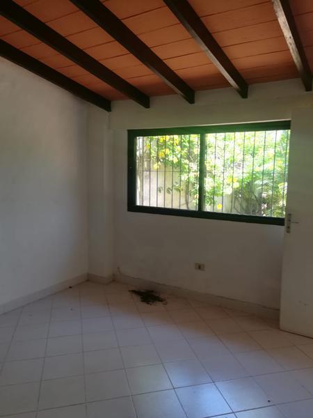 Foto Casa en Alquiler en  La Encarnacion ,  Asunción  Santa Librada