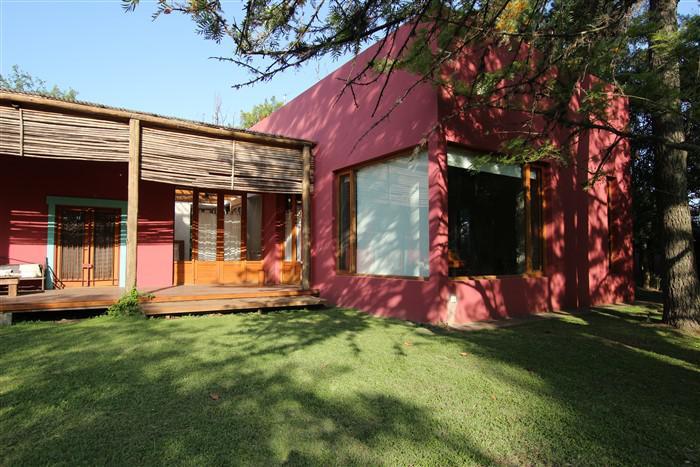Foto Casa en Venta en  Ingeniero Maschwitz,  Escobar  General Paz
