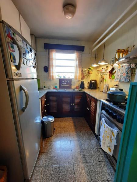 Foto Casa en Venta en  Las Heras,  Rosario  Avenida Nuestra Señora del Rosario 585