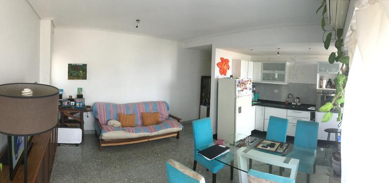 Foto Departamento en Venta en  Lomas de Zamora Oeste,  Lomas De Zamora  Gorriti 11 7mo piso