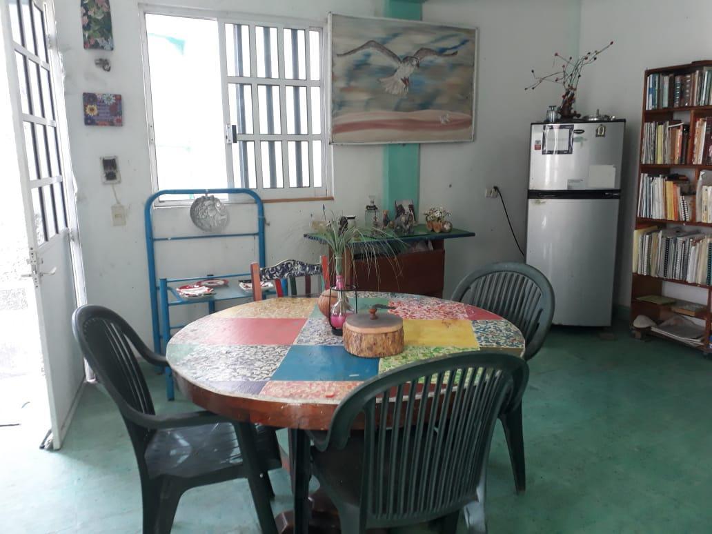 Foto Casa en Venta en  San Miguel,  Cozumel  50 Av Sur entre 5  y 27 calle Sur