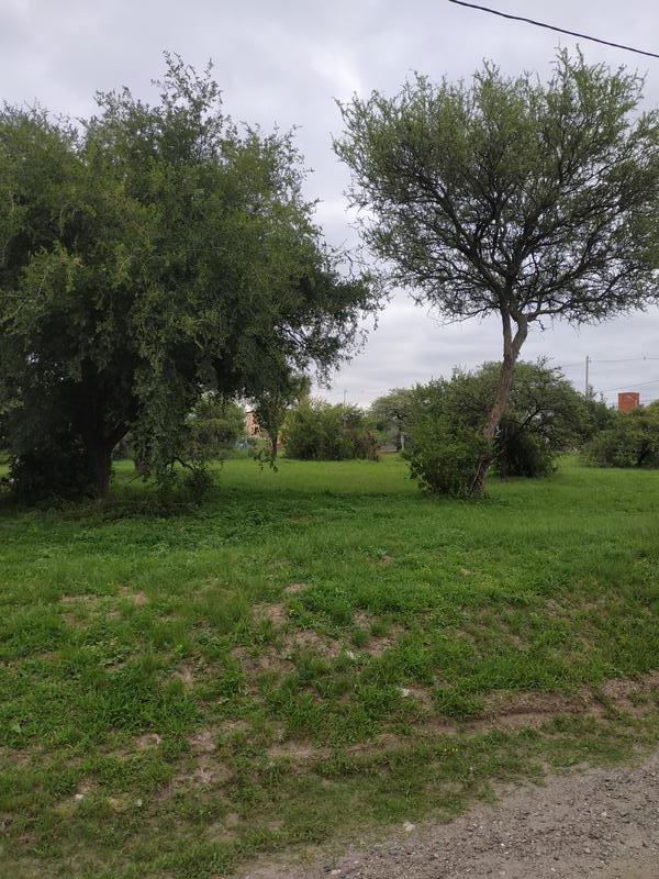 Foto Terreno en Venta en  Villa Catalina,  Rio Ceballos  E53
