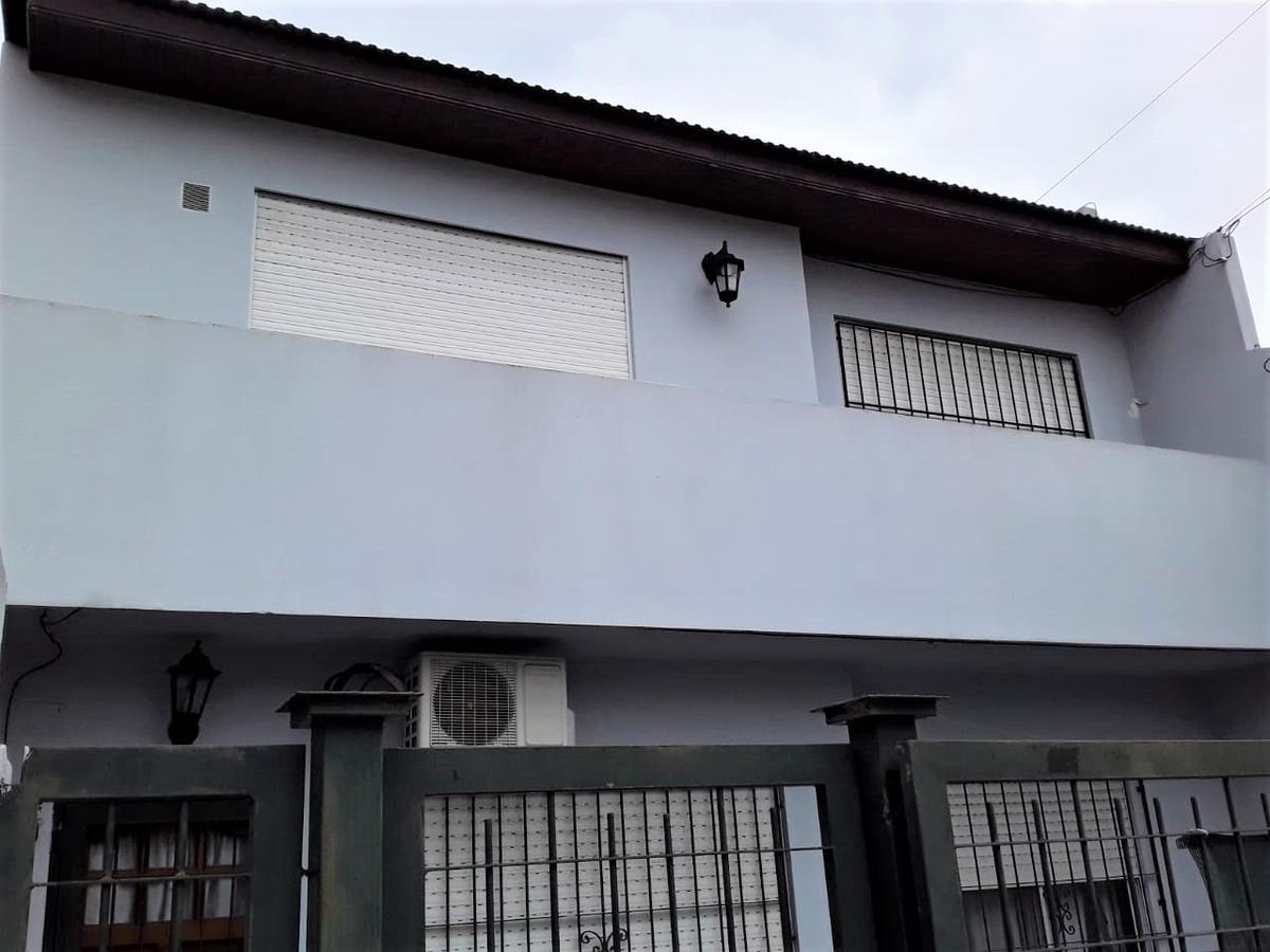 Foto Departamento en Alquiler en  Quilmes Oeste,  Quilmes  Urquiza al 2800