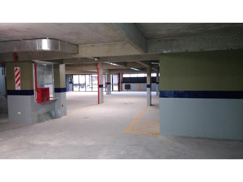 Foto Cochera en Venta en  Balvanera ,  Capital Federal  VENEZUELA 2900
