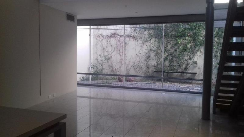 Foto Casa en Renta en  Fraccionamiento Lomas Altas,  Chihuahua  Lomas Altas