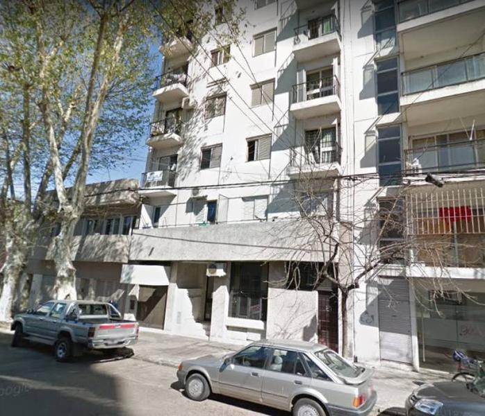 Foto Departamento en Venta en  Echesortu,  Rosario  San Luis 3069 63