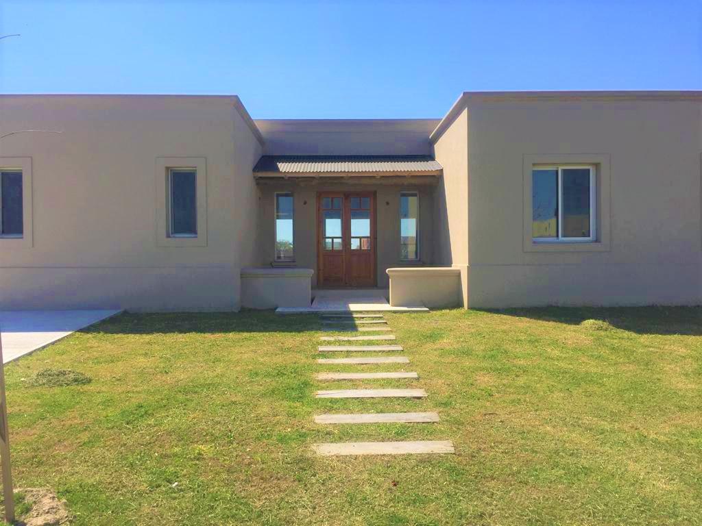 Foto Casa en Venta en  El Canton,  Countries/B.Cerrado (Escobar)  Islas al 300