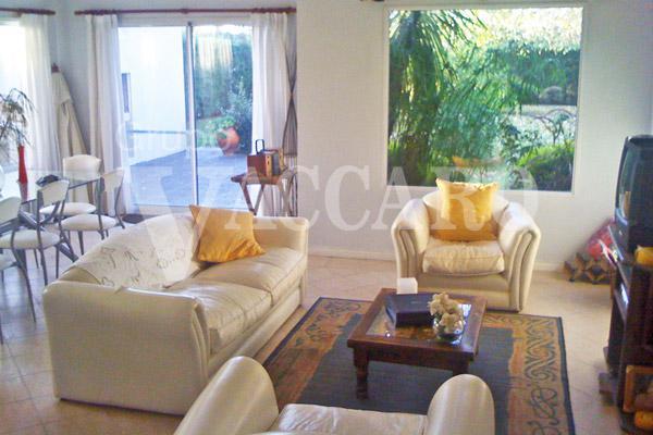 Foto Casa en Venta en Haras Maria Elena, Moreno | Countries/B.Cerrado | Haras Maria Elena