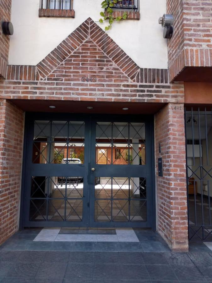 Foto PH en Venta en  Flores ,  Capital Federal  B.Fernandez Moreno al 2400