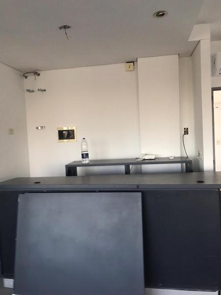 Foto Oficina en Alquiler en  San Miguel ,  G.B.A. Zona Norte  PAUNERO al 1300