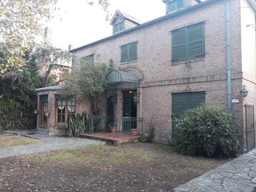 Foto Casa en Venta en ROJAS, PAULINO CNL. entre ALVEAR, MARCELO T. DE y LAPRIDA, FRANCISCO NARCISO, Argentina | G.B.A. Zona Oeste | Ituzaingó
