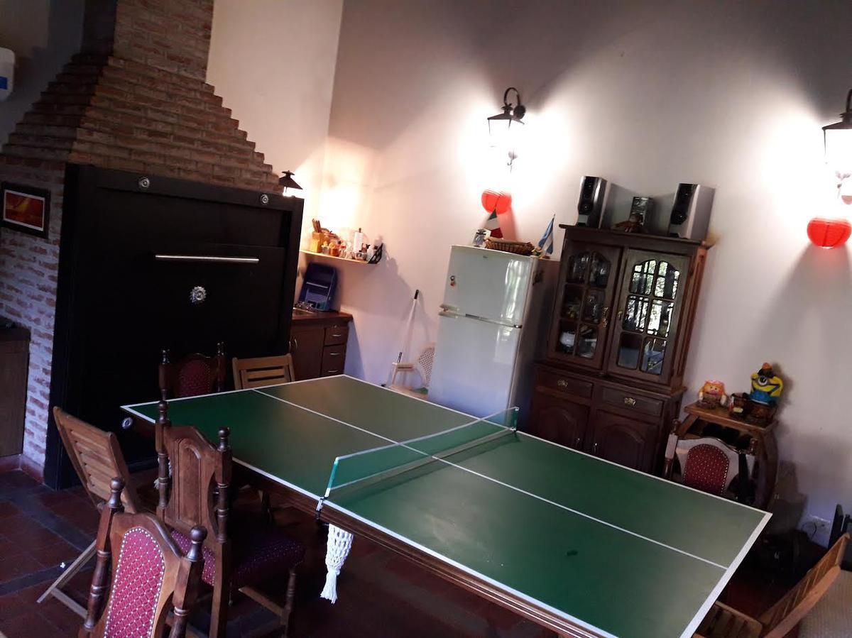 Foto Casa en Venta en  Lanús Oeste,  Lanús  2 de mayo al 3457   RESERVADA