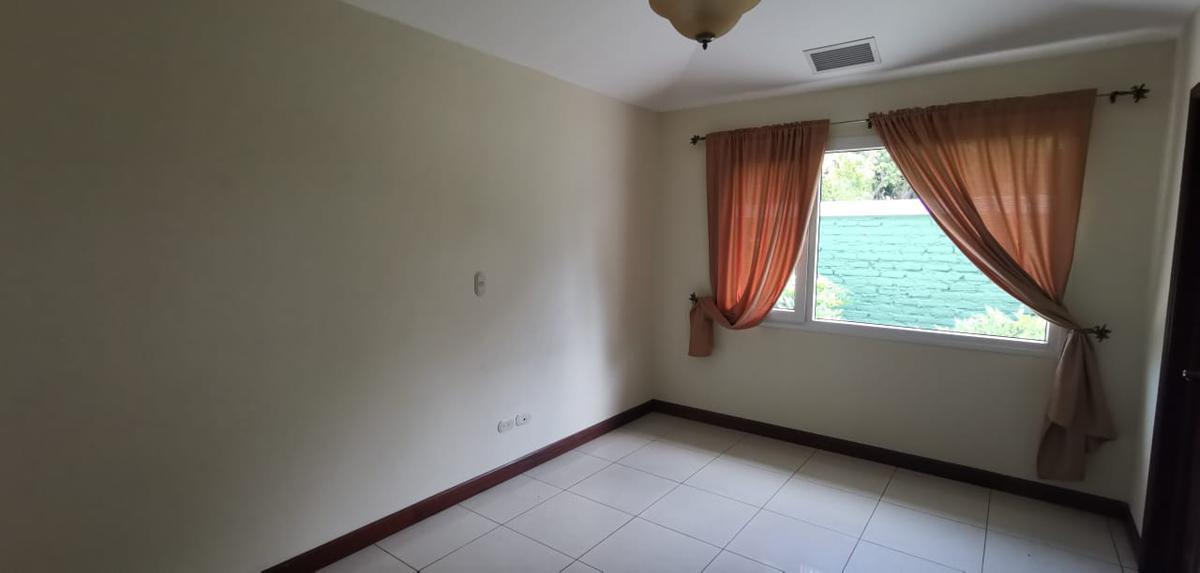 Foto Casa en condominio en Renta en  San Ignacio,  Tegucigalpa  LINDA RESIDENCIA EN QUINTA BELLA, COLONIA SAN IGNACIO
