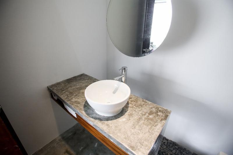 Foto Casa en condominio en Venta en  Supermanzana 320,  Cancún  CASA EN VENTA EN CANCUN RESIDENCIAL AQUA