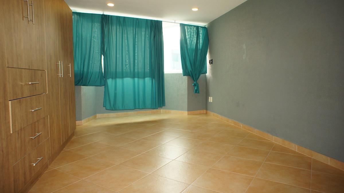 Foto Casa en Renta en  Las Margaritas,  Tlalnepantla de Baz  Dalias 7, ampliacion las margaritas, Tlalnepantla de Baz, Edo de Mex