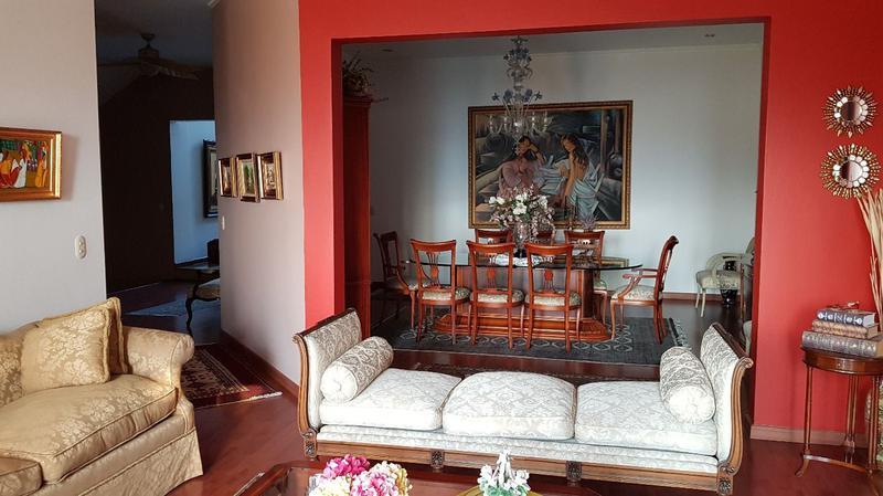 Foto Casa en Venta | Renta en  Loma Linda Norte,  Tegucigalpa  Casa con piscina en Loma Linda Norte, Tegucigalpa