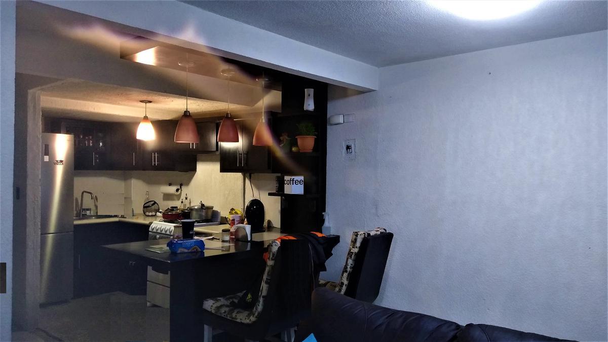 Foto Casa en condominio en Venta en  Prados de Tollocan,  Toluca  Casa en Venta Prados de Tollocan Toluca