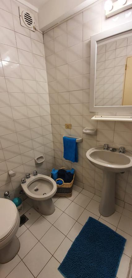 Foto Departamento en Alquiler temporario | Alquiler en  Recoleta ,  Capital Federal  Marcelo T Alvear al 1200