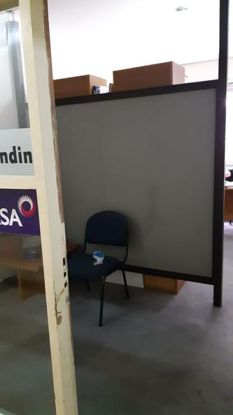 Foto Oficina en Venta en  Centro,  Cordoba Capital  general paz al 100