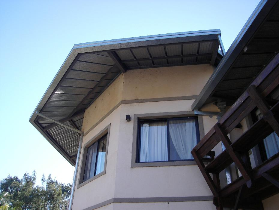 Foto Casa en Venta en  Abra Vieja,  Zona Delta Tigre  Hotel Abra Vieja y Santa Rosa