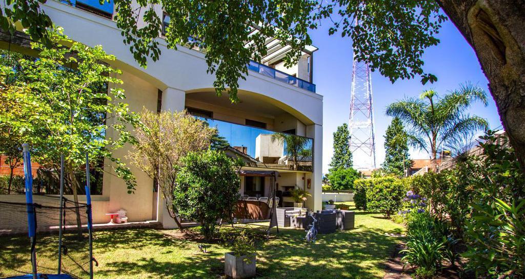 Foto Departamento en Venta en  Cerro De Las Rosas,  Cordoba  Fernando Fader al 3400