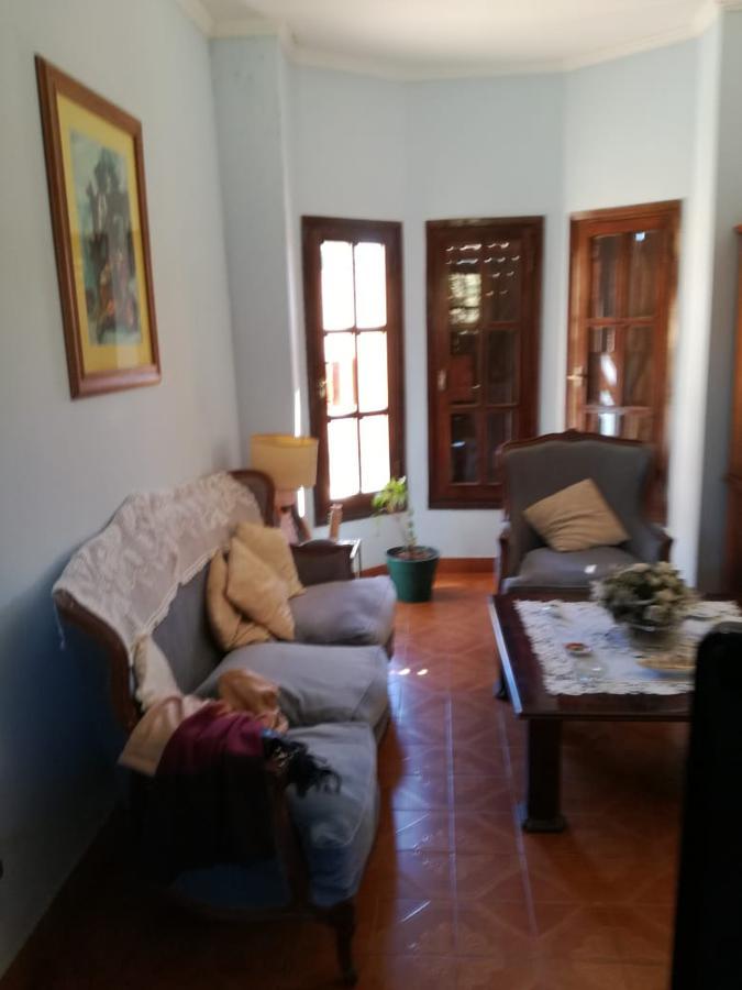 Foto Casa en Venta en  Santa Rosa,  Capital  Filiberto al 3000