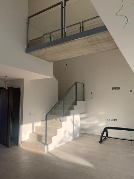 Foto Casa en Alquiler en  Cañitas Villa Urbana,  Cordoba Capital  Chacritas Housing
