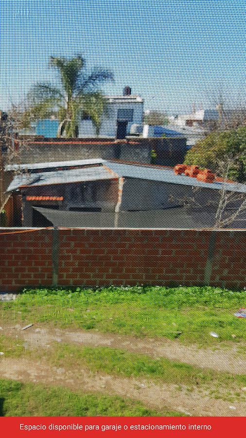 Foto Departamento en Venta en  Ensenada,  Ensenada  Bernardo de Irigoyen e/ Ferella y La Paz