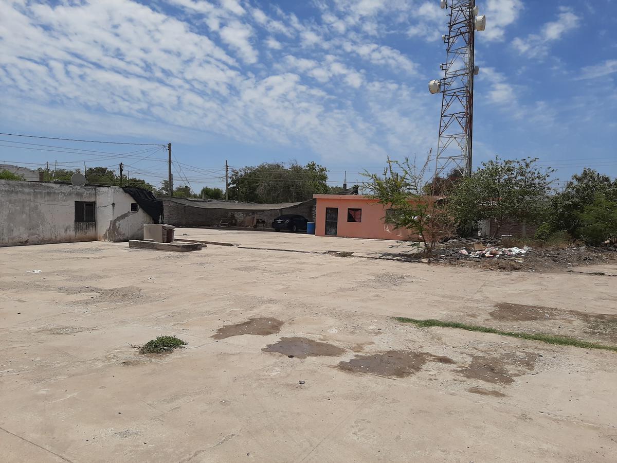 Foto Terreno en Venta en  Aguaruto Centro,  Culiacán  TERRENO EN VENTA EN AGUARUTO, COMPLETO Ó EN  PARTES