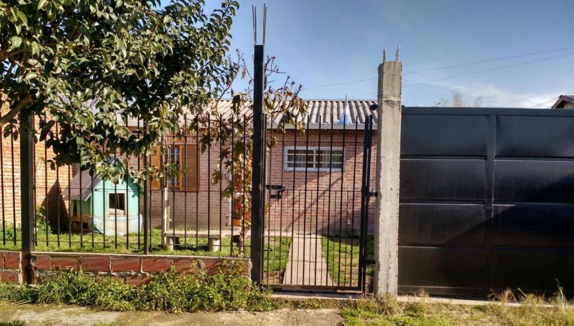 Foto Casa en Venta en  La Plata,  La Plata  151 e/ 43 y 43 bis