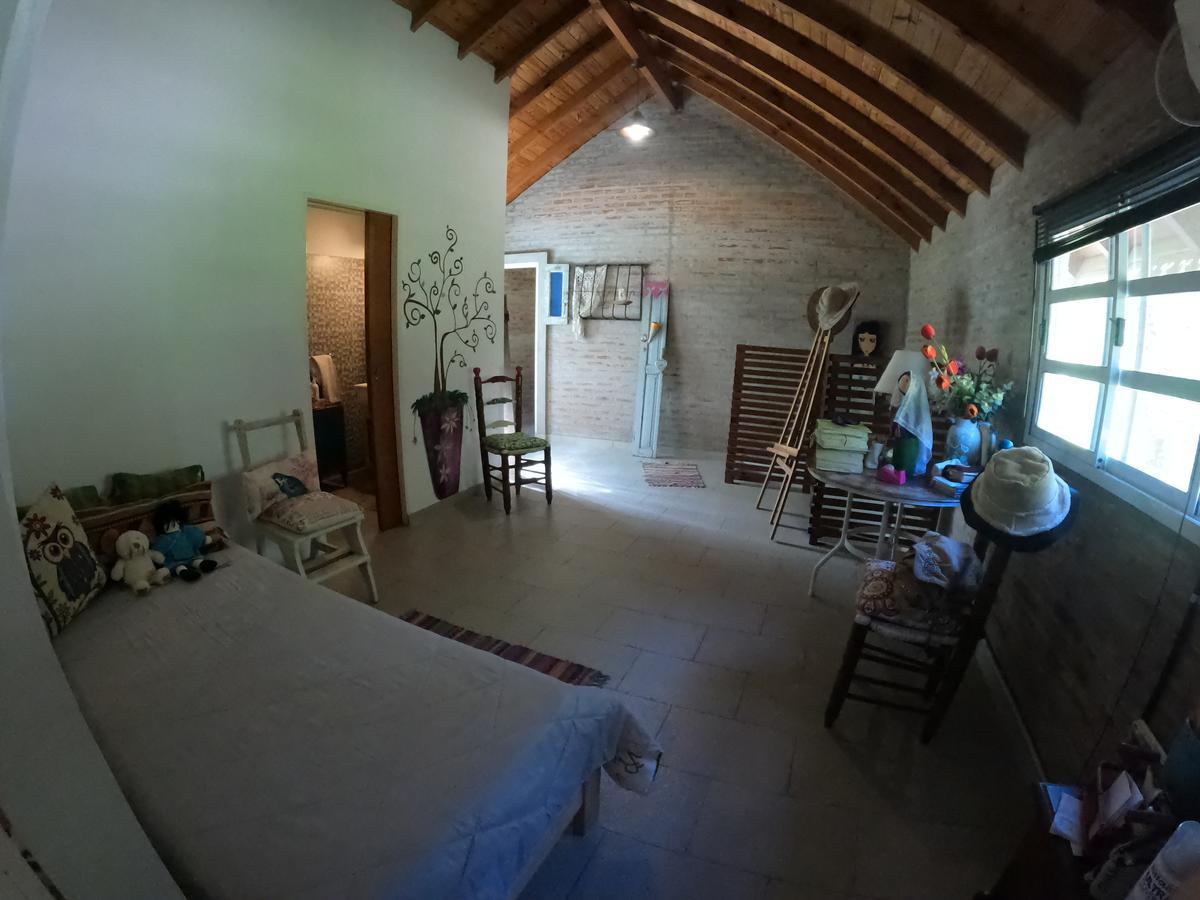 Foto Quinta en Venta en  Barrio El Cazador,  Escobar  Van Gogh 3440. SE ACEPTAN PERMUTAS