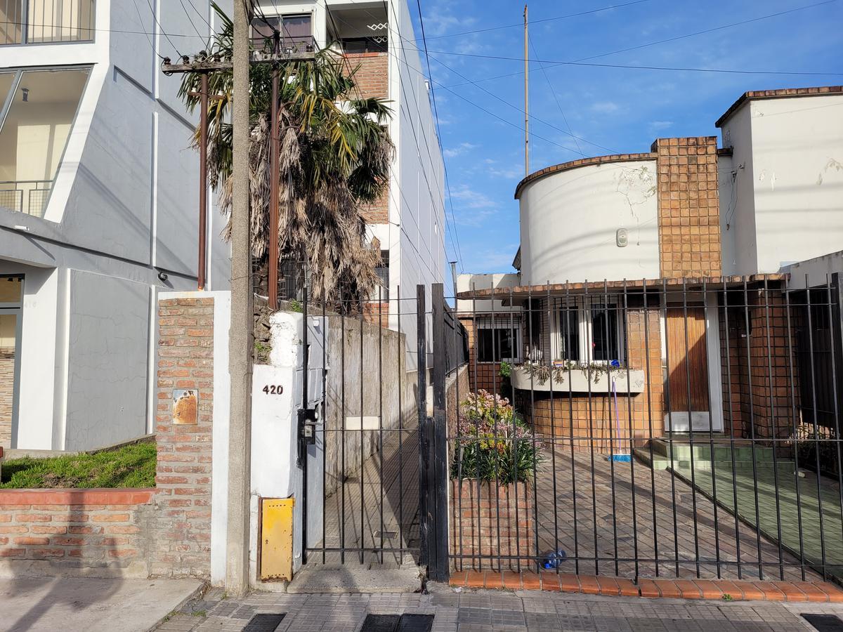Foto Departamento en Alquiler en  La Plata,  La Plata  67 proximo 4