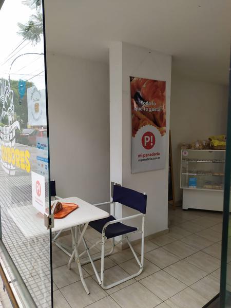 Foto Local en Venta en  Cofico,  Cordoba Capital  Local Comercial en Venta en  Barrio Cofico. Con escritura.
