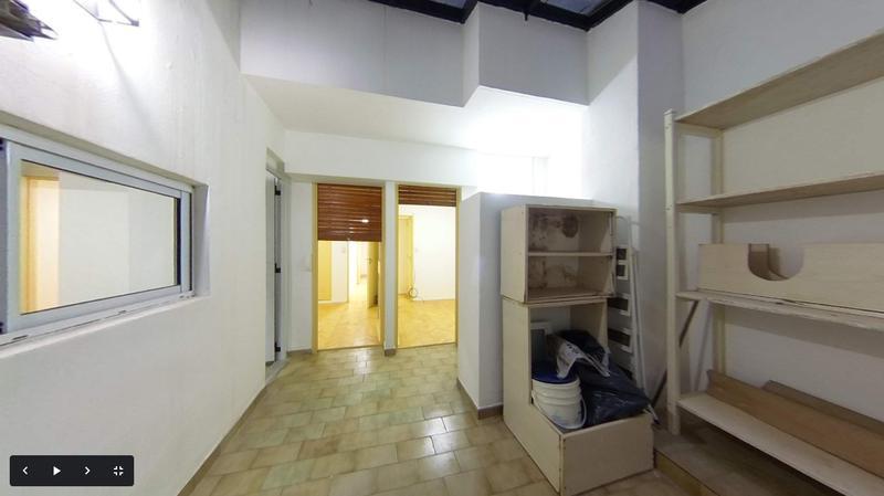 Foto Departamento en Venta   Alquiler en  Palermo ,  Capital Federal  Billinghurst al 1300