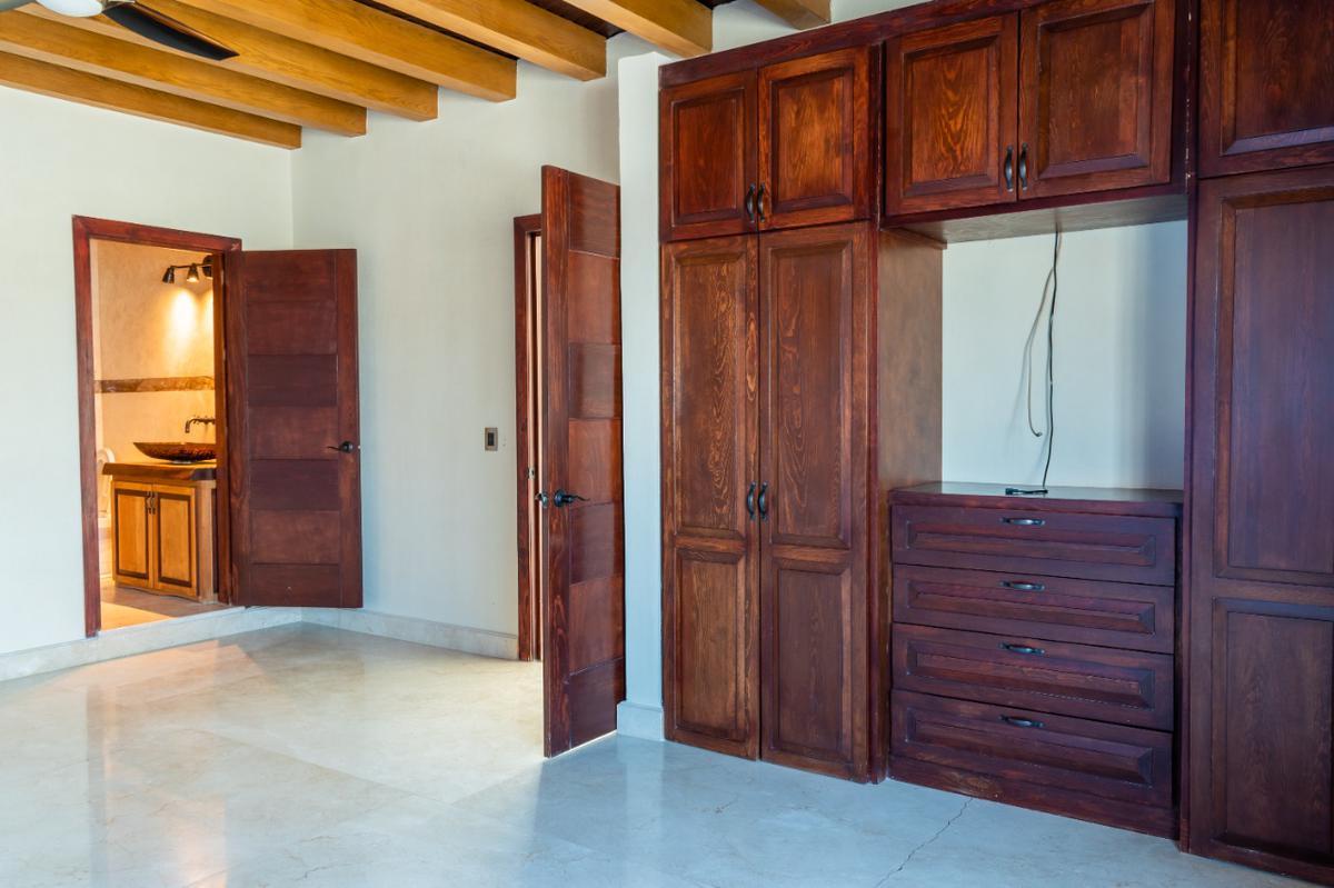 Foto Casa en Venta en  San Miguel de Allende ,  Guanajuato   Casa en Venta con Alberca en San Miguel de Allende